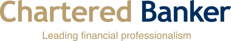 Logo of Chartered Banker By Experience (CBBE)