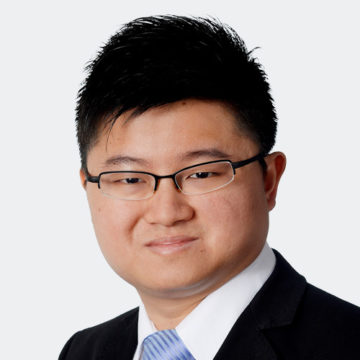 Clarence chan web profile 500