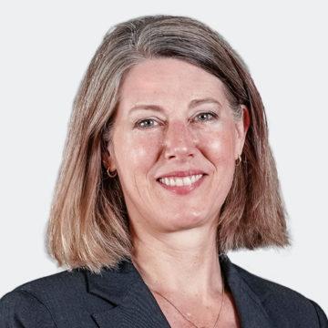 Prof Anella ASB web profile 500